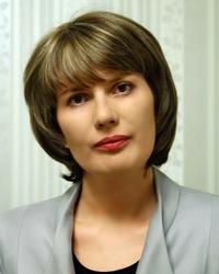 prokina