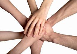 sociale no profit volontariato-2